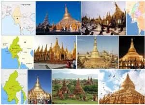 ミャンマービジネス