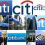 CityBank&Zero1create.com