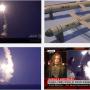 ロシア シリア攻撃&Zero1Create